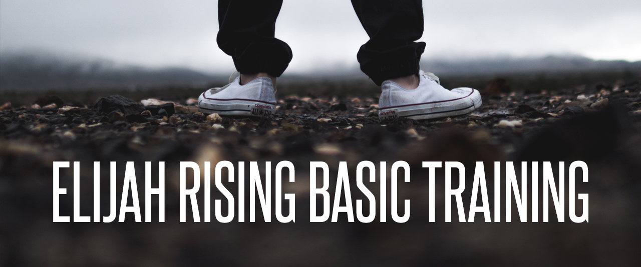 BASIC-TRAINING-header