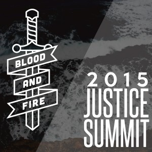 MP3 JUSTICE SUMMIT COVER